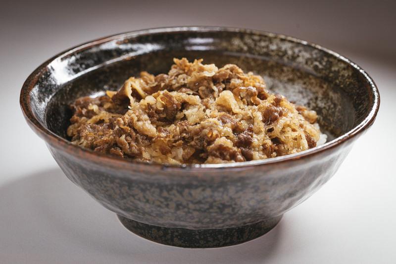 ペニス増大サプリでも重要なコエンザイムQ10が豊富な牛肉の効果的な食べ方
